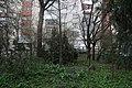 Тернопіль, Заповідний куточок імені Миколи Чайковського, 61-101-5002.jpg