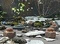 Фото путешествия по Беларуси 450.jpg