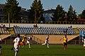 Футбол. Стадион Подолье. Фото 176.jpg