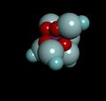 Хексакис(флуорохелиато)антимонат.png