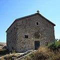 Церква Св. Димитрія (Стефана) 0731.jpg