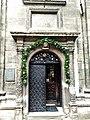 Церква Успіння Пресвятої Богородиці, кам'яний портал, Львів.jpg