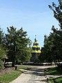 Церква св. Параскеви в с. Зарубинці, Монастирищенського р-ну, Черкаської обл..jpg