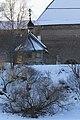 Церковь Дмитрия Солунского в крепости.jpg
