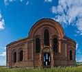 Церковь Михаила Архангела. Фасад.jpg