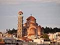 Церковь Св. Георгия - panoramio (1).jpg