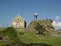 Церковь Села.jpg