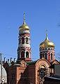 Церковь на улице Шевченко.jpg