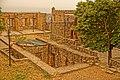 Цитадель Нарын-Кала - дербентская крепость. Дагестан.jpg