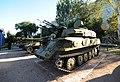 Шилка в парке Климова, 2014 (фото - Валерий Дед).jpg