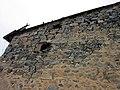 Գետաթաղի Սուրբ Աստվածածին եկեղեցի 57.jpg