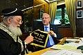 מכירת חמץ בית הנשיא לרב הראשי הספרדי של ירושלים (2).jpg