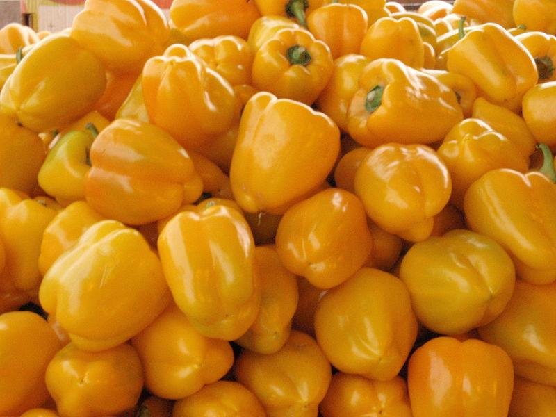 File:פלפל צהוב.JPG