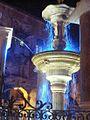 פסטיבל האור - כיכר במוריסטן.jpeg