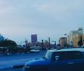 المتحف المصرى وخلفه فندق رمسيس هيلتون2.png