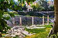 المسرح الروماني بالإسكندرية 2.jpg