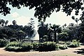 حديقة 18 نونبر بمدينة المحمدية، المغرب.jpg