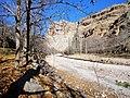 دره ال (سفر با دوستان پانی اباد)خوش گذشتAl Valley (Pany inhabit traveling with friends) enjoyed - panoramio.jpg
