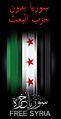 سوريا بدون حزب البعث.jpeg