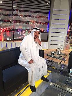عبد الله السدحان ويكيبيديا الموسوعة الحرة