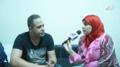 مصطفى درويش - لقطة من مقابلة جريدة الفجر بتاريخ 03-07-2017.png