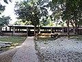 সাইকেল গ্যারেজ, রাজশাহী বিশ্ববিদ্যালয়.jpg