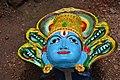 കുമ്മാട്ടി Kummattikali 2011 DSC 2608.JPG
