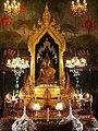 วัดปทุมวนารามราชวรวิหาร เขตปทุมวัน กรุงเทพมหานคร (61).jpg
