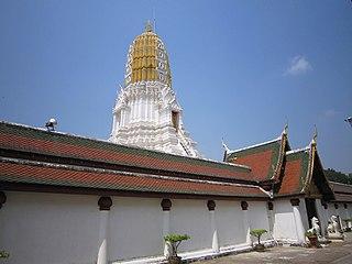 Phitsanulok Province Province of Thailand