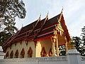 วัดเสาธงทอง อ.ปากเกร็ด จ.นนทบุรี (5).jpg