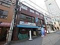 イカセンター - panoramio (1).jpg