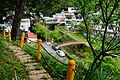 三民溪 Sanmin River - panoramio.jpg