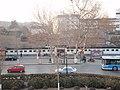 中华门城墙上拍中华路 - panoramio.jpg