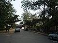 中国人民大学 内部东侧 - panoramio - 筱薇就是筱薇.jpg