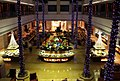中山市京华世纪酒店 波士顿西餐厅 King Century Hotel - panoramio.jpg
