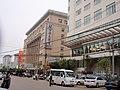 临沧大酒店 - panoramio.jpg