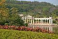 云台花园f - panoramio.jpg