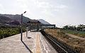 內獅車站 (12162800364).jpg