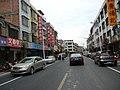 农民南 - panoramio.jpg