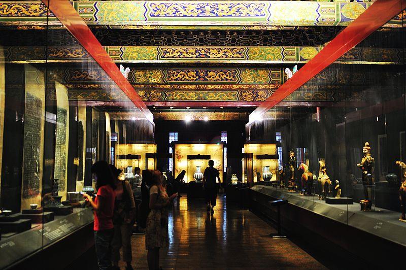 File:北京故宫12.JPG