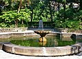 北投公園鴨子噴水池 The Duck Fountain in Beitou Park - panoramio.jpg