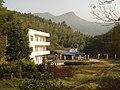 原赣州地区干部疗养院,现桂竹山庄入口 - panoramio.jpg