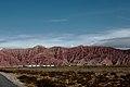 去塔克拉克牧场的路上 - panoramio (10).jpg