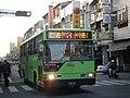 台中市公車785-FA.jpg