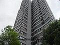 合肥市 - panoramio (1).jpg