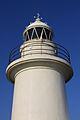 城ヶ島灯台 (4140961496).jpg
