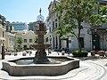 大堂前地 Largo da Se - panoramio.jpg