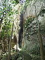 天聪洞 - Ear Cave - 2010.04 - panoramio.jpg