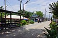 天送埤車站 Tiansongpi Station - panoramio (1).jpg