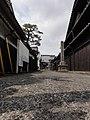 岐阜県羽島郡笠松町八幡町 - panoramio.jpg